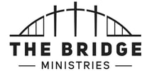 THE BRIDGE MINISTRIES
